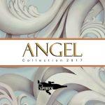Angel Album