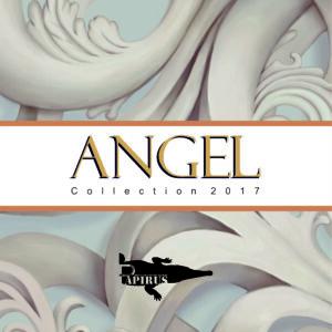 آلبوم Angel
