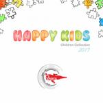 Happy kids Album