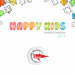 Happy kids Album