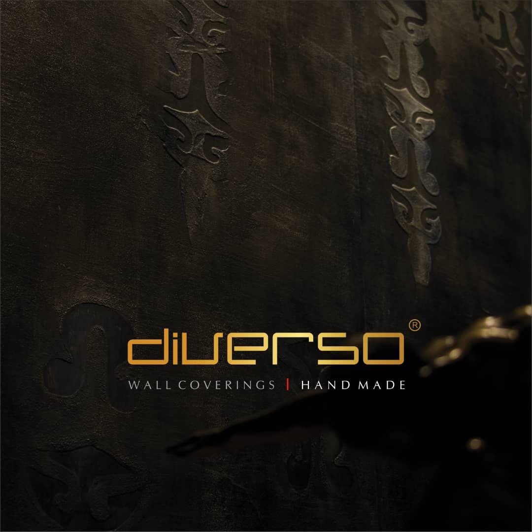 آلبوم Diverso