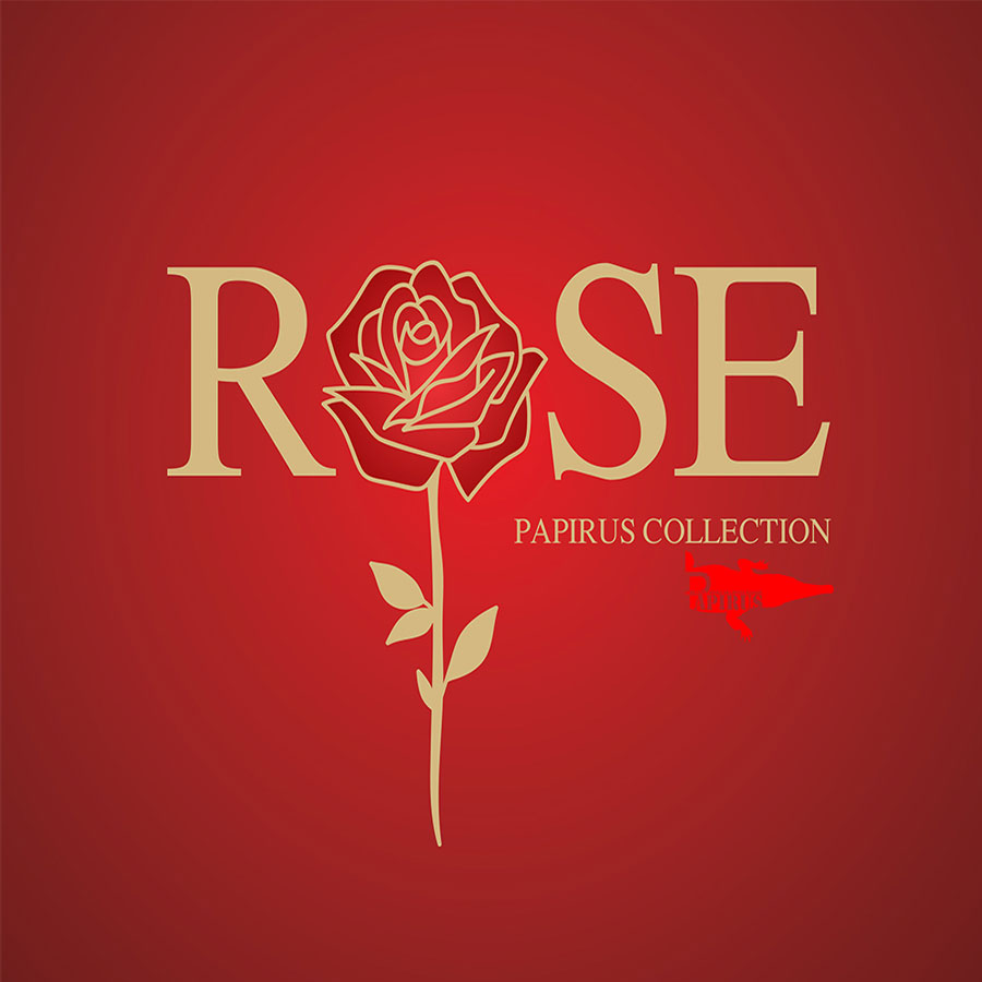 ROSE-COLLECTION-1