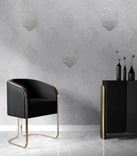 handmade-wallpaper-karizmaticalbum-code30313